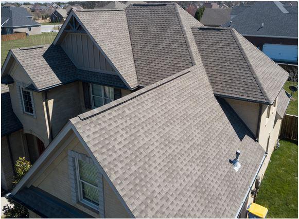 Roofing Lakeland FL
