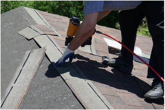 Roofing Contractors Lakeland